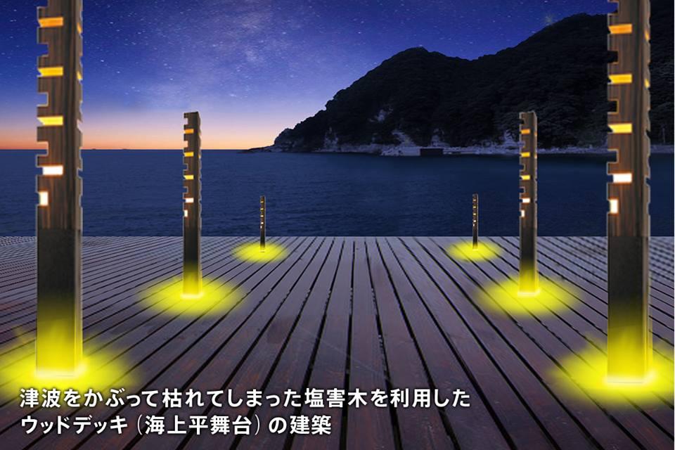 照明探偵団シンポジウムin仙台4-2