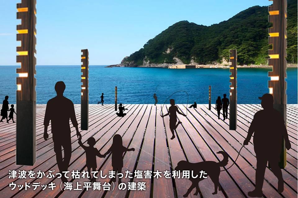 照明探偵団シンポジウムin仙台4-1