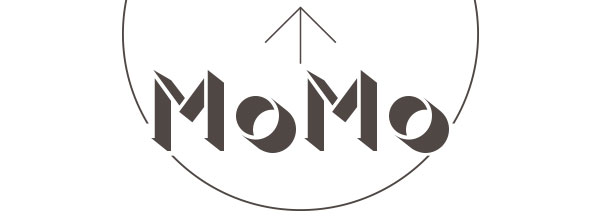 toPalUD-MoMo