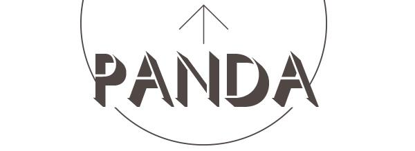toPalUD-PANDA
