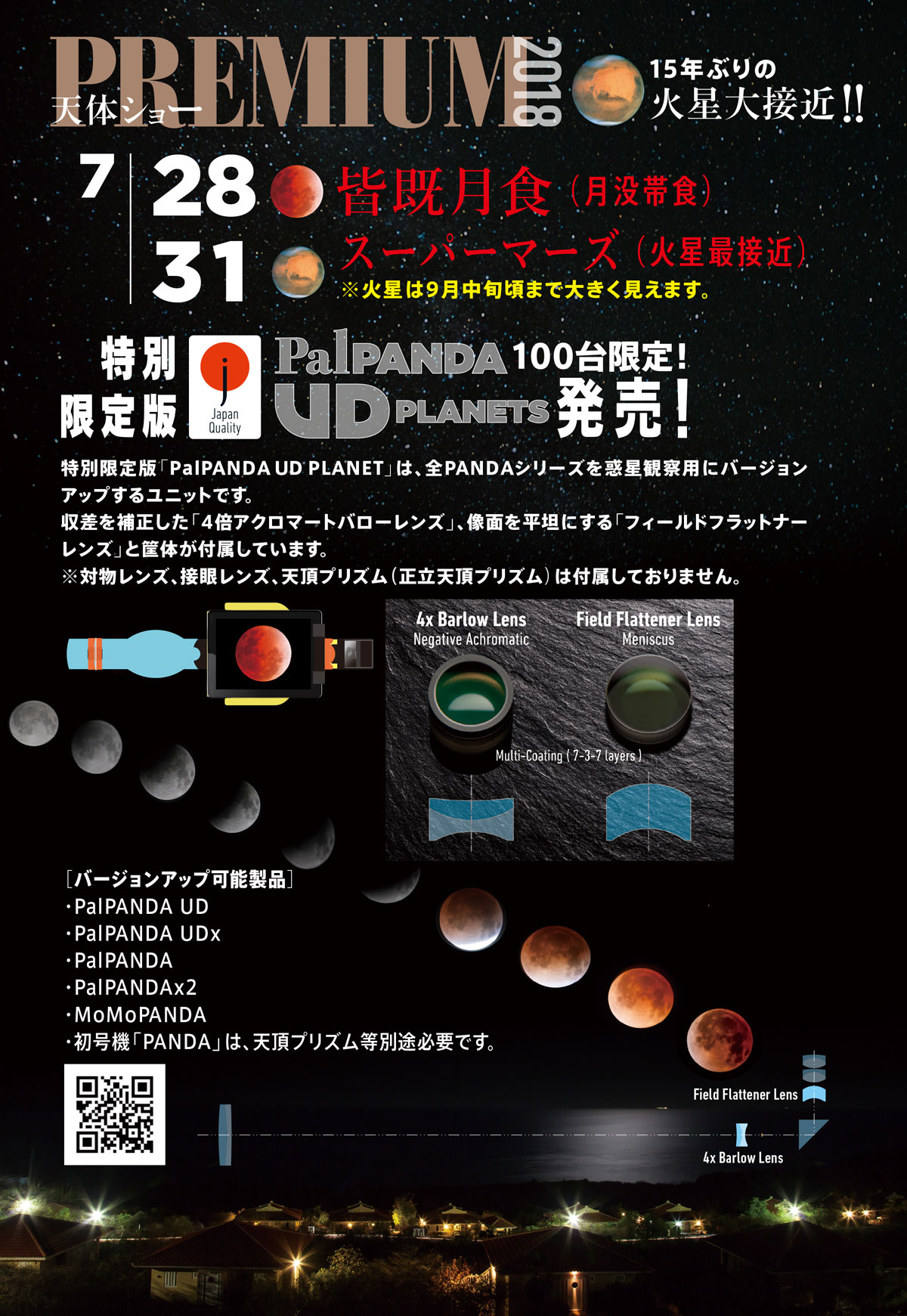 ppud_planets